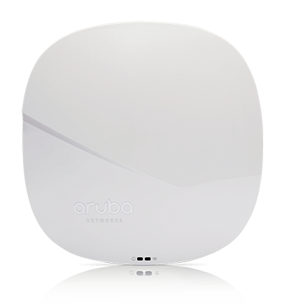 Aruba Instant Access Point IAP-325