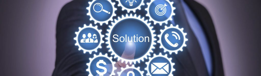 Which Wi-fi Brand Solution | Which Solution and What Strategy