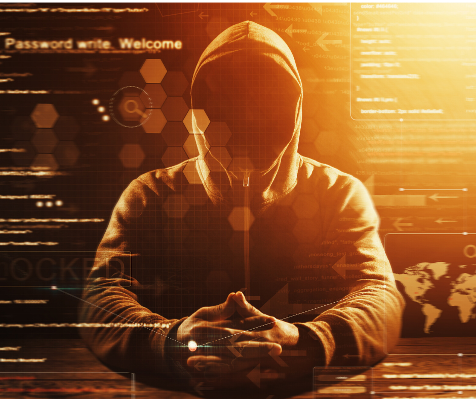 Ethical Pen Tester