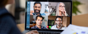 SDWAN for Remote Workforce