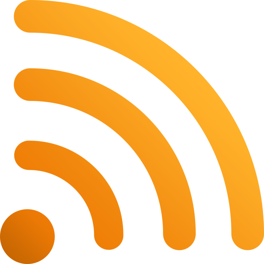 NetWireless Network Services
